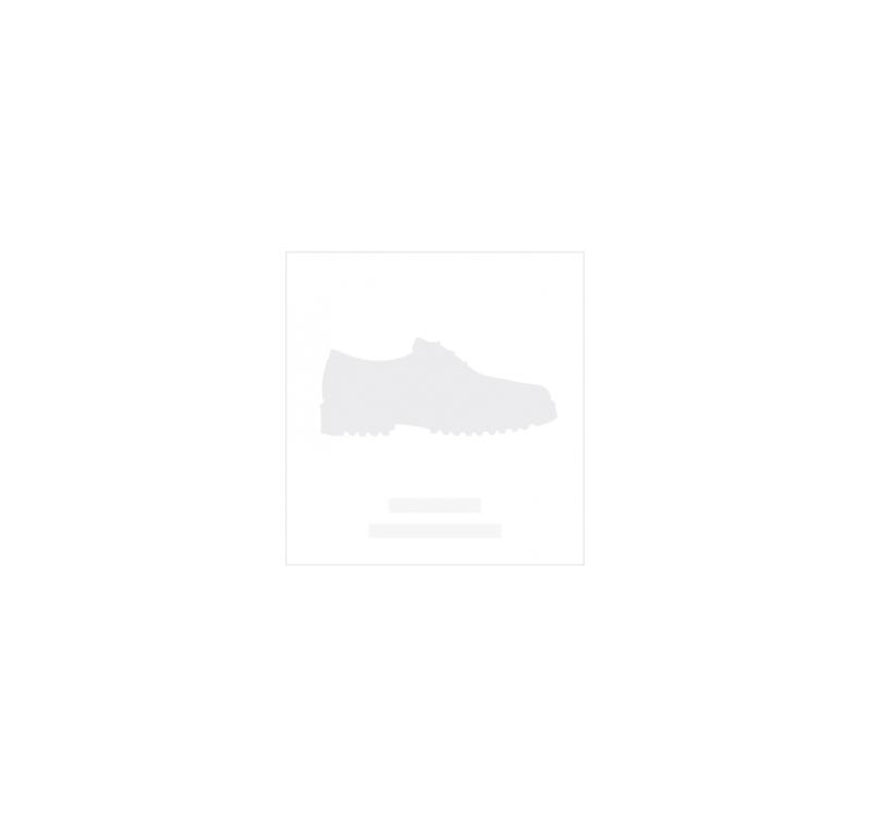 Hanon Classic - NEGRO-FUCSIA
